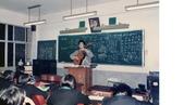 005 北一女吉他社指導老師施夢濤:00026北一女吉他社指導老師施夢濤.jpg