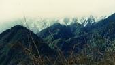 012 Taiwan landscap台灣風情畫吉他家施夢濤攝影作品Guitarist Albert:Taiwan landscap台灣風情畫013吉他家施夢濤  (3).jpg