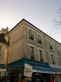 603巴黎蒙馬特畫家村 -小丘廣場:00052巴黎蒙馬特畫家村小丘廣古典吉他施夢濤.jpg