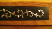 125台灣檜木巴西玫瑰木印度玫瑰木黑檀珍珠貝殼墨西哥鮑魚螺鈿奧地利水晶:台灣檜木巴西玫瑰木074印度玫瑰木黑檀珍珠貝殼墨西哥鮑魚螺鈿奧地利水晶.JPG
