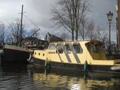648荷蘭阿姆斯特丹運河2013全集760p:572阿姆斯特丹運河全集 施夢濤.JPG