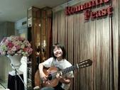 653劉偉德醫師婚禮吉他演奏 證婚:00030劉偉德醫師婚禮吉他演奏證婚古典吉他老師施夢濤.jpg