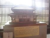 695奈良東大寺 南大門 大佛殿 世界最大木建築:奈良東大寺200南大門大佛殿吉他家施夢濤老師.JPG