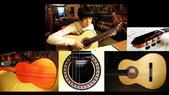 *4 古典吉他製作&西班牙吉他鑑賞:310西班牙之夜Spanish Night古典吉他家施夢濤老師.jpg