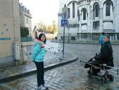 603巴黎蒙馬特畫家村 -小丘廣場:00184巴黎蒙馬特畫家村小丘廣古典吉他施夢濤.jpg