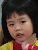 999513 日月潭 南投火車好多節:anna smontow 4y7-9m015.JPG