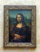 607法國巴黎羅浮宮 蒙娜麗莎:00020法國巴黎羅浮宮蒙娜麗莎古典吉他老師施夢濤.jpg