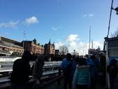 648荷蘭阿姆斯特丹運河2013全集760p:672阿姆斯特丹運河全集 施夢濤.jpg