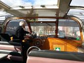 648荷蘭阿姆斯特丹運河2013全集760p:638阿姆斯特丹運河全集 施夢濤.jpg