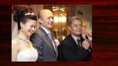 653劉偉德醫師婚禮吉他演奏 證婚:00014劉偉德醫師婚禮吉他演奏證婚古典吉他老師施夢濤.jpg
