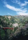 012 Taiwan landscap台灣風情畫吉他家施夢濤攝影作品Guitarist Albert:Taiwan landscap台灣風情畫031吉他家施夢濤 (2).jpg
