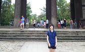 695奈良東大寺 南大門 大佛殿 世界最大木建築:奈良東大寺024南大門大佛殿吉他家施夢濤老師.jpg