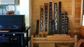 122非洲黑檀木古典吉他小提琴曼陀林指板墨西哥鮑魚貝殼螺鈿螺甸螺填鈿嵌:非洲黑檀木007古典吉他小提琴曼陀林指板墨西哥鮑魚貝殼螺鈿螺甸螺填鈿嵌.jpg