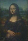607法國巴黎羅浮宮 蒙娜麗莎:00021法國巴黎羅浮宮蒙娜麗莎古典吉他老師施夢濤.jpg