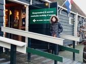 637阿姆斯特丹 木鞋工廠 I:00114荷蘭阿姆斯特丹木鞋工廠 I .jpeg