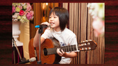 653劉偉德醫師婚禮吉他演奏 證婚:00027劉偉德醫師婚禮吉他演奏證婚古典吉他老師施夢濤.jpg