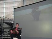 999 照片倉庫:BMW&古典吉他演奏010.jpg