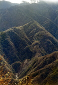 012 Taiwan landscap台灣風情畫吉他家施夢濤攝影作品Guitarist Albert:Taiwan landscap台灣風情畫016吉他家施夢濤  (1).jpg