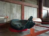 695奈良東大寺 南大門 大佛殿 世界最大木建築:奈良東大寺205南大門大佛殿吉他家施夢濤老師.jpg
