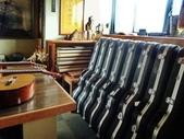 003 玫瑰木吉他antonio sanchez mod. 2500 gran concierto古:玫瑰木吉他010antonio sanchez mod 2500古典吉他教學.jpg