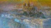 603巴黎蒙馬特畫家村 -小丘廣場:00091巴黎蒙馬特畫家村小丘廣古典吉他施夢濤.jpg