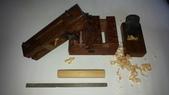 010 原木古典吉他老師的全手工橡木櫥櫃-實木板材角材木材行原木家具訂做價:00151原木古典吉他老師的全手工全單版橡木櫥櫃.jpg