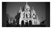 602巴黎聖心堂蒙馬特山丘吉他家施夢濤:00013巴黎聖心堂蒙馬特山丘吉他家施夢濤.jpg