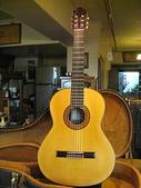 101古典吉他演奏琴收藏館:古典吉他演奏琴收藏館402.JPG