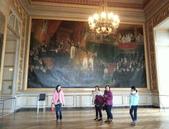 612凡爾賽宮貴族廳皇后前廳廣場:00137凡爾賽宮貴族廳皇后前廳廣場.jpg