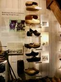 637阿姆斯特丹 木鞋工廠 I:00124荷蘭阿姆斯特丹木鞋工廠 I .jpeg