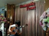653劉偉德醫師婚禮吉他演奏 證婚:00032劉偉德醫師婚禮吉他演奏證婚古典吉他老師施夢濤.jpg