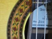 208 貝兒 瓊安-Belle Joan :貝兒瓊belle joan063古典吉他老師