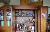 679水晶杯玫瑰木古典吉他巴西玫瑰木印度玫瑰木西班牙原木家具:水晶杯014玫瑰木古典吉他巴西玫瑰木.jpg
