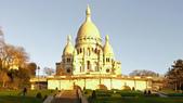 602巴黎聖心堂蒙馬特山丘吉他家施夢濤:00017巴黎聖心堂蒙馬特山丘吉他家施夢濤.jpg