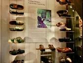 637阿姆斯特丹 木鞋工廠 I:00127荷蘭阿姆斯特丹木鞋工廠 I .jpeg