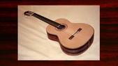 *4 古典吉他製作&西班牙吉他鑑賞:227西班牙之夜Spanish Night古典吉他家施夢濤老師.jpg