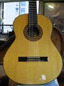208 貝兒 瓊安-Belle Joan :貝兒瓊belle joan015古典吉他老師