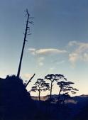 012 Taiwan landscap台灣風情畫吉他家施夢濤攝影作品Guitarist Albert:Taiwan landscap台灣風情畫003吉他家施夢濤   (1).jpg