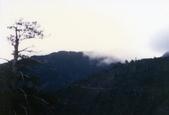 012 Taiwan landscap台灣風情畫吉他家施夢濤攝影作品Guitarist Albert:Taiwan landscap台灣風情畫058吉他家施夢濤.jpg