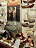 637阿姆斯特丹 木鞋工廠 I:00134荷蘭阿姆斯特丹木鞋工廠 I .jpeg