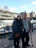 648荷蘭阿姆斯特丹運河2013全集760p:717阿姆斯特丹運河全集 施夢濤.jpg