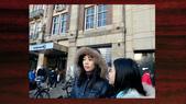650水壩廣場Dam Square-王宮 人民紀念碑:00015水壩廣場Dam Square王宮 人民紀念碑.jpg