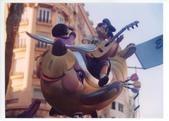 999 照片倉庫:西班牙瓦倫西亞003spain valencia吉他家施夢濤.jpg