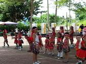 656花蓮南埔豐年祭:花蓮南埔豐年祭027吉他家施夢濤2013.jpg