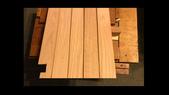 010 原木古典吉他老師的全手工橡木櫥櫃-實木板材角材木材行原木家具訂做價:00149原木古典吉他老師的全手工全單版橡木櫥櫃.jpg