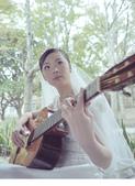 018吉他二重奏 001-056吉他演奏家施夢濤 :古典吉他家施夢濤老師004 (1).jpg