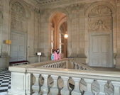 612凡爾賽宮貴族廳皇后前廳廣場:00154凡爾賽宮貴族廳皇后前廳廣場.jpg