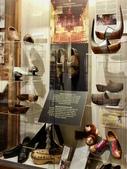637阿姆斯特丹 木鞋工廠 I:00136荷蘭阿姆斯特丹木鞋工廠 I .jpeg