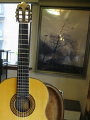 208 貝兒 瓊安-Belle Joan :貝兒瓊belle joan081古典吉他老師