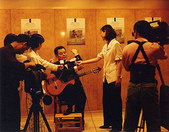 999 照片倉庫:sp174.jpg~from吉他詩人-施夢濤Smontow